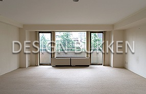 室内スペース ※参考写真