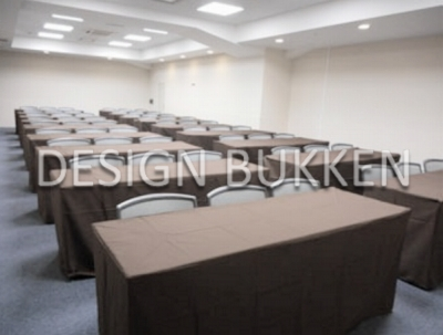 貸し会議室スペース