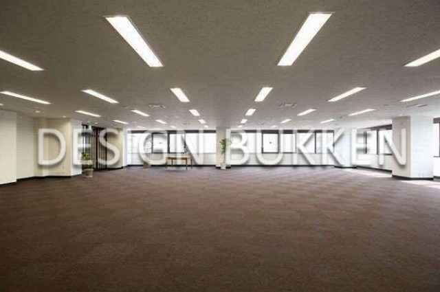 室内スペース